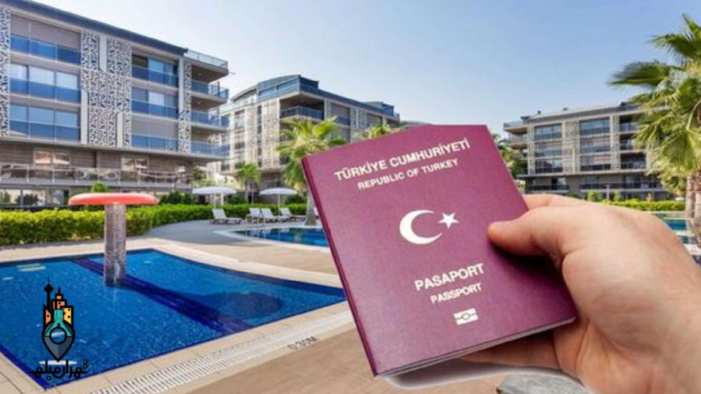لغو تورهای گردشگری به مقصد ترکیه