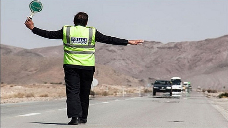 ممنوعیت سفر در تعطیلات عید سعید فطر