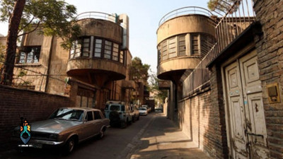 همه چیز درباره ی زندگی در جنوب تهران