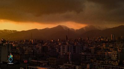 معایب زندگی در تهران چیست؟