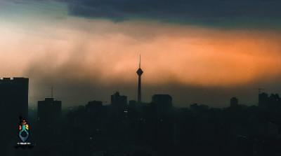 هزینه های زندگی در تهران