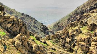مکانهای دیدنی و تفریحی شمال تهران