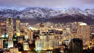 بهترین مناطق تهران برای زندگی کدامند؟