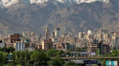 زندگی در شمال تهران چه مزایایی دارد؟