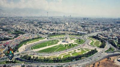 معرفی مناطق خوب و ارزان تهران برای خرید خانه