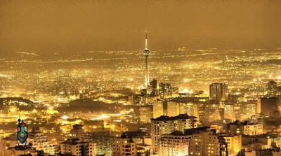 بهترین روش های اقامت در تهران