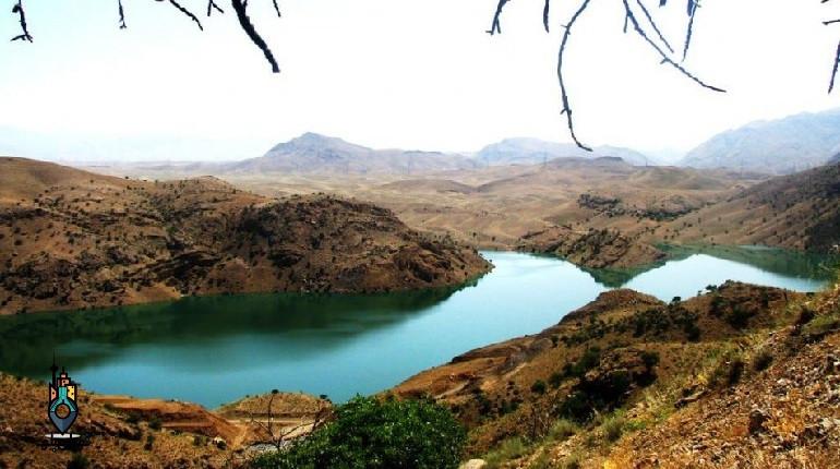پارک ملی خجیر تهران کجاست؟